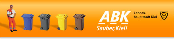 Abfallwirtschaftsbetrieb Kiel